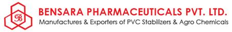 BENSARA PHARMACEUTICALS PVT. LTD.