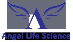 ANGEL LIFE SCIENCE