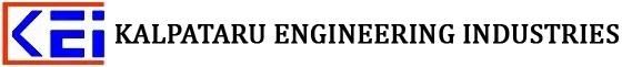 KALPATARU ENGINEERING INDUSTRIES