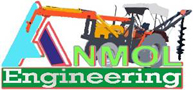 ANMOL ENGINEERING
