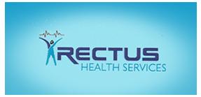 RECTUS HEALTH SERVICES