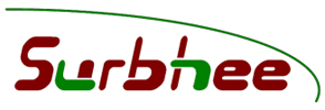 SURBHEE INDUSTRIAL PRODUCTS PVT. LTD.