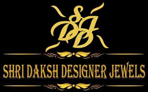 SHRI DAKSH DESIGNER JEWELS PVT. LTD.