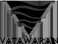 VATAWARAN