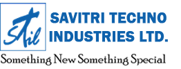 SAVITRI TECHNO INDUSTRIES LTD.