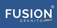 FUSION GRANITO PVT. LTD.