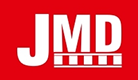 JMD ENTERPRISES