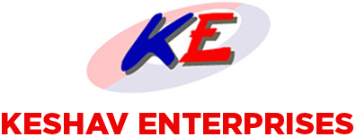 Keshav Enterprises