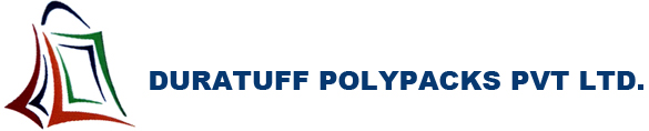 DURATUFF POLYPACKS PVT LTD.