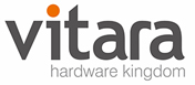 VITARA HARDWARE PVT. LTD.