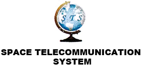 SPACE TELECOMMUNICATION SYSTEM