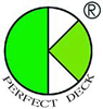 SHANGHAI DECK LACE WEAVING CO., LTD.