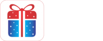 EMBELLISH PRODUCT CREATION PVT. LTD.