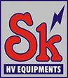 S K High Voltage Equipments