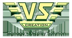 V S CREATION