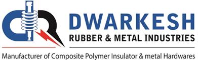 DWARKESH RUBBER & METAL INDUSTRIES