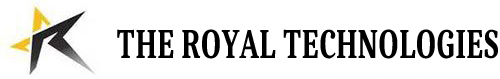 THE ROYAL TECHNOLOGIES
