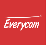EVERYCOM ELECTRONICS