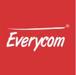 EVERYCOM ELECTRONICS