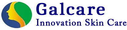 GALCARE PHARMACEUTICALS PVT. LTD.