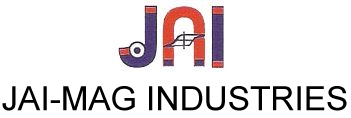 JAI - MAG INDUSTRIES