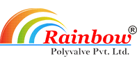 RAINBOW POLYVALVE PRIVATE LIMITED