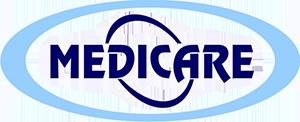 MEDICARE INDIA PVT. LTD.