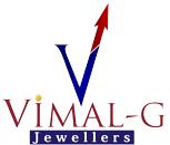 VIMAL G JEWELLERS