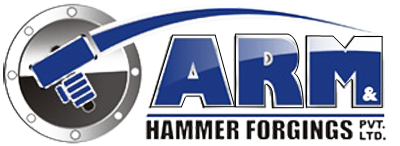 ARM & HAMMER FORGINGS PVT. LTD.