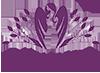 MISSMONK