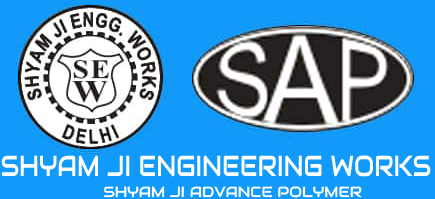ShyamJi Engineering Works