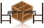 ARVIND ART EXPORTS