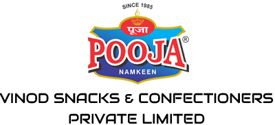 VINOD SNACKS & CONFECTIONERS PRIVATE LIMITED