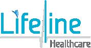LIFE LINE HEALTHCARE