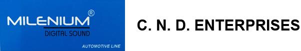 C. N. D. ENTERPRISES