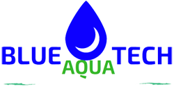 BLUE AQUATECH SOLUTION