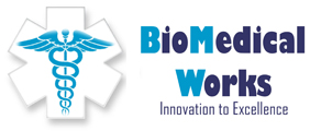 BIOMEDICAL WORKS