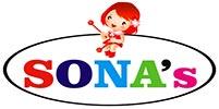 Sona Namkeen