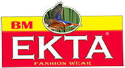 BM EKTA INDUSTRIES (P) LTD.