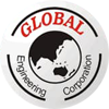 GLOBAL ENGINEERING CORPORATION