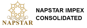 Napstar Impex Consolidated