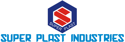 SUPER PLAST INDUSTRIES