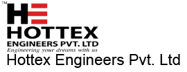 HOTTEX ENGINEERS PVT. LTD