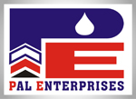 PAL ENTERPRISES