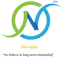 NIRVANTA PVT. LTD.