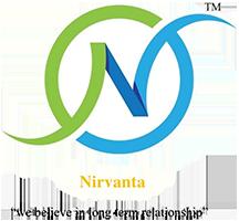NIRVANTA PVT. LTD.