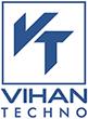 Vihan Techno Trade