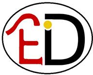 EMERGING INDIA DESIGNS