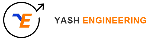 YASH ENGINEERING