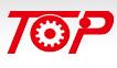 Foshan Dingji Automation Euipment Co., LTD.